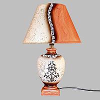 Лампа настольная прикроватная   1474 В