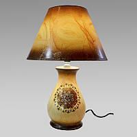 Лампа настольная, прикроватная  HC 013 C
