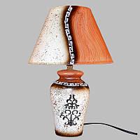 Лампа настольная прикроватная   1475 с