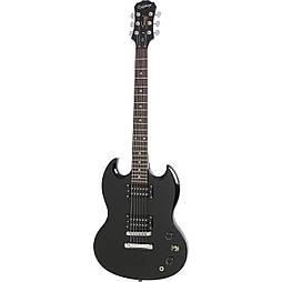 Электрогитара Epiphone SG SPECIAL
