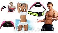 Купить тренажер для груди Mini Fitness Equipment (Мини Еьюпмент)