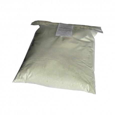 Обертывание белая глина + мята для тела,500г, Nectarome