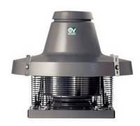 Вентилятор 3