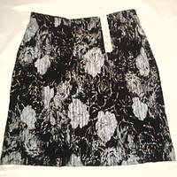 Женская-подростковая юбка р-р 34-36