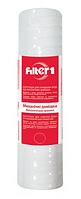 Картридж для механической очистки нить 20 мкм Filter1 2.5х10
