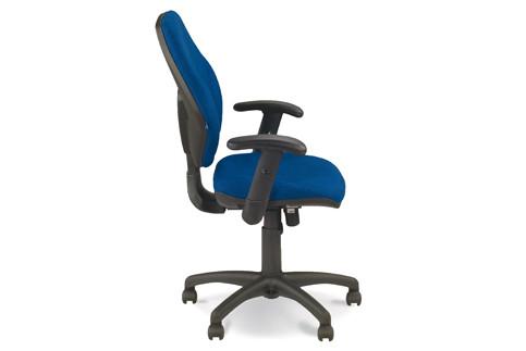 Кресло офисное (для персонала) MASTER