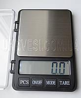 Весы ювелирные EDS-3000 (3 кг/0,1)