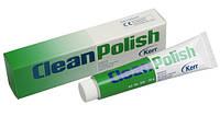 Clean Polish (Клин полиш) - паста полировочная