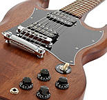 Электрогитара Gibson SG SPECIAL FADED, фото 2
