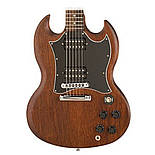 Электрогитара Gibson SG SPECIAL FADED, фото 3