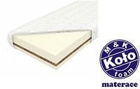 Матрас Grand Bahama M&K foam Kolo