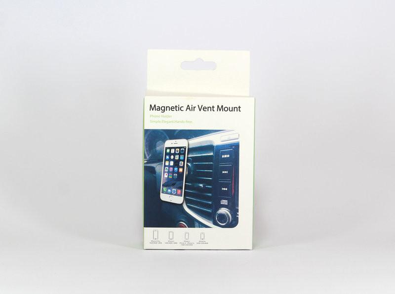 Держатель HOLDER KT 071 magnetic (200)