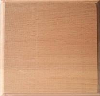 Высокотемпературный вентилятор MMOTORS ММ-S 100 (+140°С) ДЛЯ БАНИ ( с деревянной накладкой)