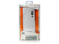 Power Bank 20000 mah. Внешний аккумулятор Монитор, зарядка телефона USB 3 шт, microUSB,, фото 1