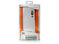 Power Bank 20000 mah. Внешний аккумулятор Монитор, зарядка телефона USB 3 шт, microUSB,