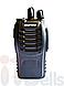 Рация Baofeng BF-888S, фото 2