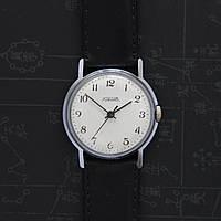 Ракета механические часы СССР, фото 1