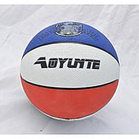 Мяч для игры в баскетбол Basketball 5, мяч для баскетбола, лучший баскетбольный мяч, баскетбольный мяч 5