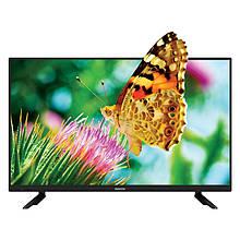 LED телевизор Manta 320M9V2