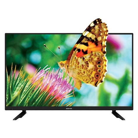 LED телевізор Manta 320M9V2, фото 2