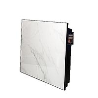 Керамические панели HotEnergy ТС-500С
