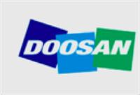 Запчасти Doosan