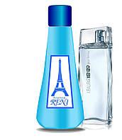 Reni версия L'eau par Kenzo 100мл + флакон в подарок