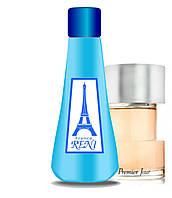 Reni версия Premier Jour Nina Ricci 100мл + флакон в подарок
