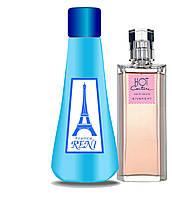 Reni версия Hot Couture Givenchy 100мл + флакон в подарок