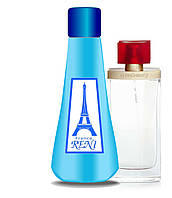 Reni версия Arden Beauty Elizabeth Arden 100мл + флакон в подарок