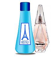 Reni версия Ange Ou Demon Le Secret Givenchy 100мл + флакон в подарок