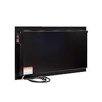 Керамические панели HotEnergy ТС-800С