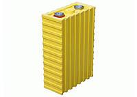Аккумулятор литий железо иттрий фосфат 3.2v 60Ah