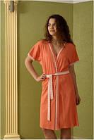 Женская одежда для дома и отдыха в Украине. Сравнить цены 4638cea3a7e17