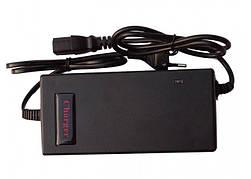 Автоматическое зарядное устройство литий железофосфатных АКБ на 48V
