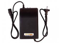 Автоматическое зарядное устройство свинцово-кислотных АКБ на 48V