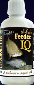 Aromatix IQ Фидер FISH DREAM (фишдрим)