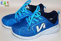 Подростковые кроссовки от производителя CBT(31-36)