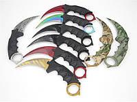 Нож Керамбит CS:GО