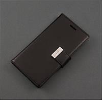 Чехол Mercury Rich Diary для Xiaomi Redmi 4 черный