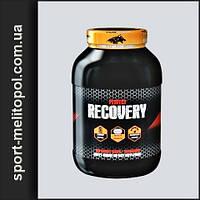 Amarok Nutrition Perfect Recovery 1500 g (Восстановление)