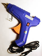 Клеевой пистолет профи