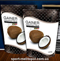 Power Pro Gainer Low Protein System 1000 г
