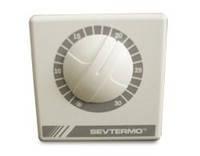 Терморегулятор Sevtermo RQ1