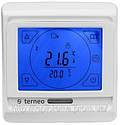 Термостат Terneo sen (с монтажной коробкой), фото 2