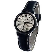 Ракета сделано в СССР часы с датой 678913 -店ヴィンテージ腕時計