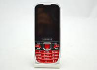 Мобильный телефон Samsung LY 209  2 SIM