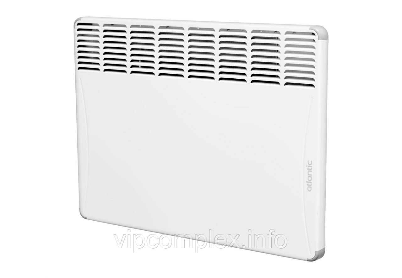 Електроконвектор Atlantic F17 Essential CMG BL-Meca/M(1500W)