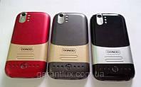 Мобильный телефон Donod D9101 +ТВ сенсорный экран + чехол!