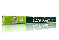 Tara incence (безосновное благовоние)(Тибет)